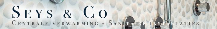 Banner Seys & Co