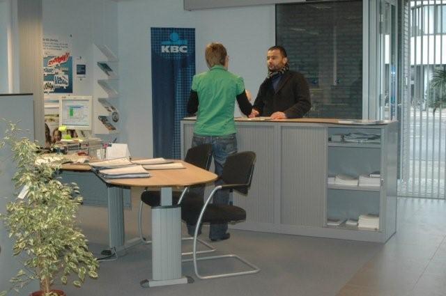 Eggo Keukens Sint Niklaas Openingsuren : KBC Verzekeringskantoor Vitas Groep bvba in Sint Niklaas