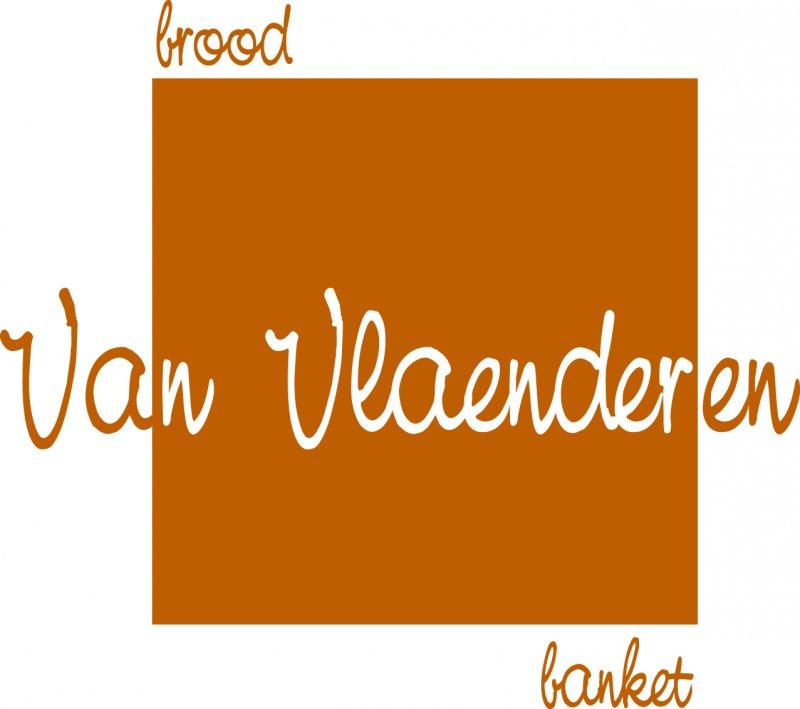 Brood & Banket Van Vlaenderen in Zelzate met openingsuren - Bakkerijen
