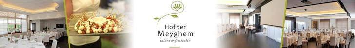 Banner Hof ter Meyghem