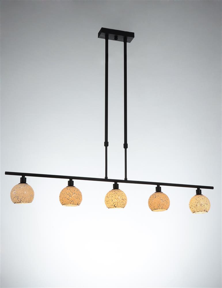 Lichtpunt (\'t) in Geel met openingsuren - Verlichtingen