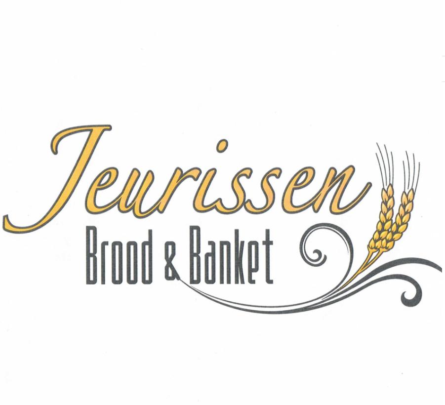 Bakkerij Jeurissen bv in Lanaken met openingsuren - Bakkerijen