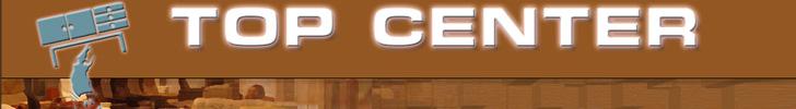 Banner Top Center