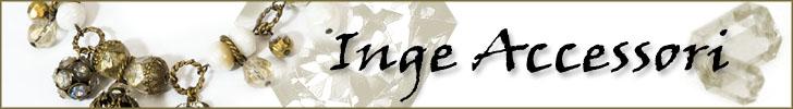 Banner Inge Accessori