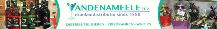 Banner Vandenameele