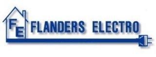 Flanders Electro