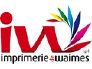 Imprimerie de Waimes SPRL