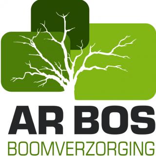 Arbos Boomverzorging