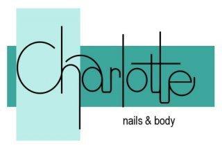 Charlotte Nails & Body