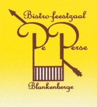 Bistro De Perse