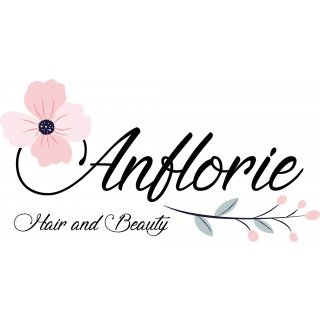 Anflorie Hair and Beauty