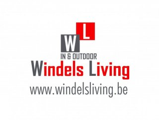 Windels Living bvba