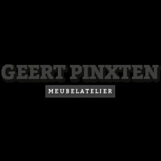 Meubelatelier Geert Pinxten