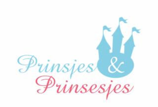 Prinsjes en Prinsesjes