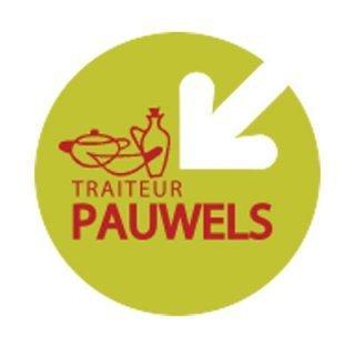 Traiteur Pauwels