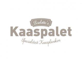 Liselotte's Kaaspalet