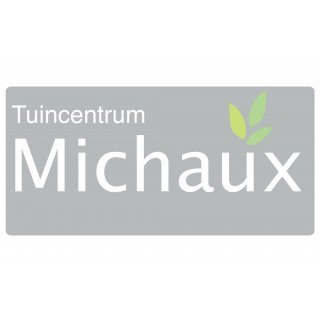 Tuincentrum Michaux