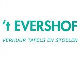 Evershof ('t)