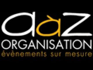 A A Z Organisation