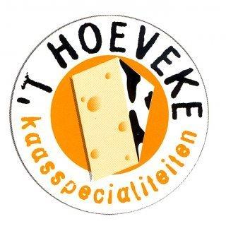 Hoeveke ('t )
