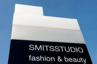 Smits Studio