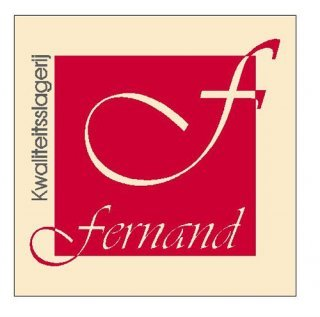 Kwaliteitsslagerij Fernand