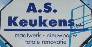 A.S keukens