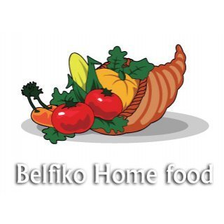 Belfiko