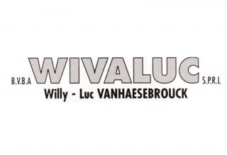 Wivaluc bv