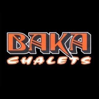 Chalets Baka
