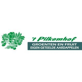 Pilkemhof ('t )