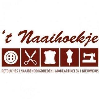 Naaihoekje ('t)
