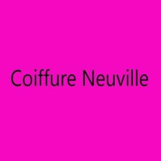 Coiffure Neuville