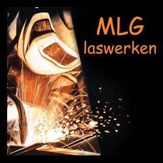 MLG Laswerken