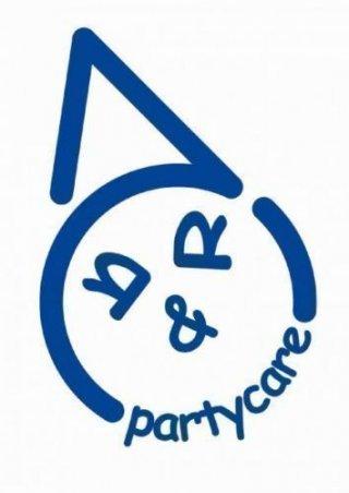 R & R Partycare