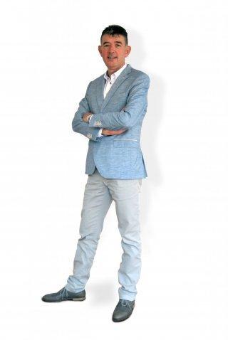 Kantoor Kris Desmet bv