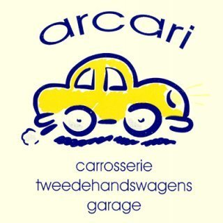 Carrosserie Arcari