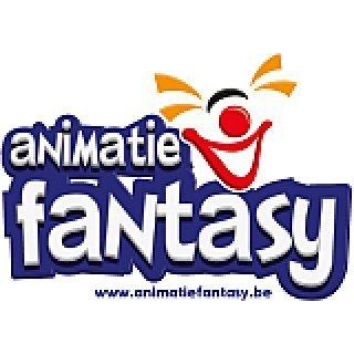 Animatie Fantasy