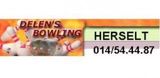 Delen's Bowling bvba