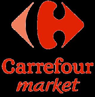 Market Bornem