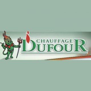 Antoine Dufour Chauffage SPRL