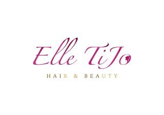 Elle TiJo Hair & Beauty
