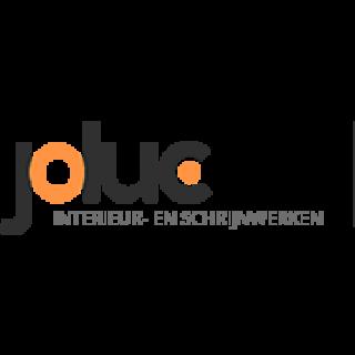 Joluc bv