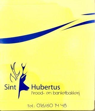 St. Hubertus
