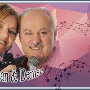 Herman & Denise