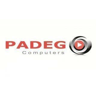 PADEG Computers