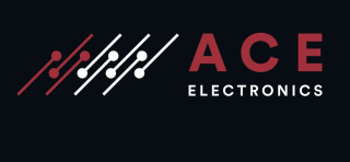 ACE electronics nv