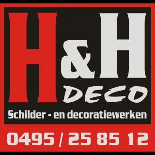 H-hdeco