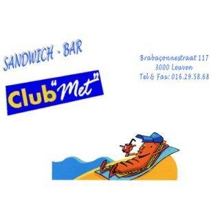 Club Met