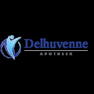 Apotheek Delhuvenne